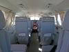 airstpierrecessnaf406fospj_cabin