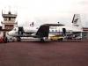 hs-f-ospm-devant-le-terminal-ancien-aeroport-001
